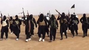 cef14-daesh-terrorists1